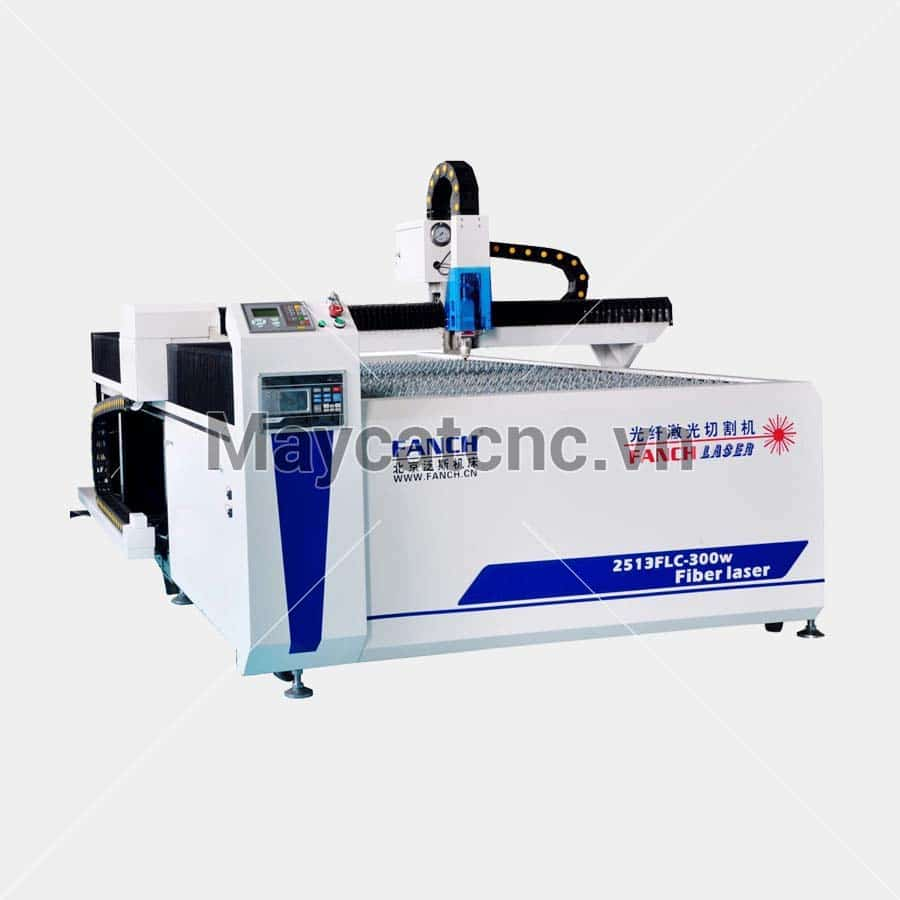 MAY CAT LASER FIBER MODEL FC-1325FA