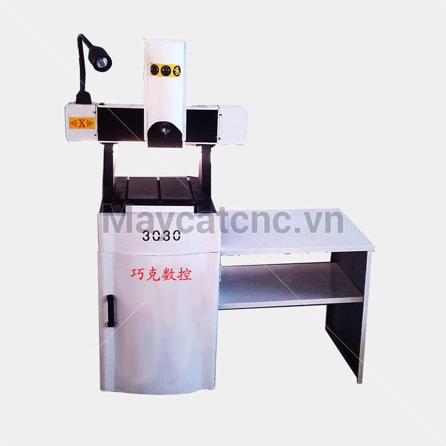 TNT-MAY-CNC-MINI-HT-3030